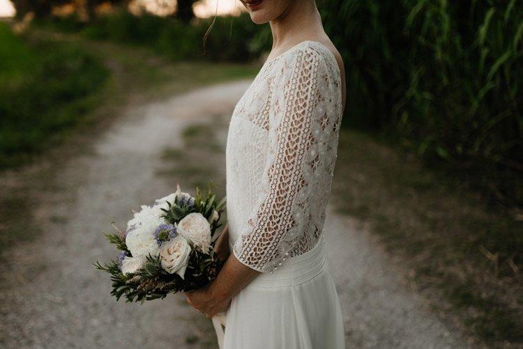 390 mariage au mas des thyms a arles south of france wedding
