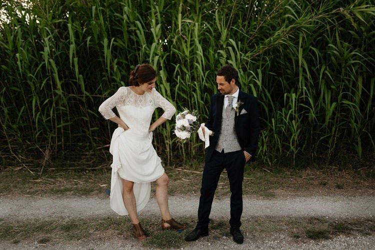 392 mariage au mas des thyms a arles south of france wedding