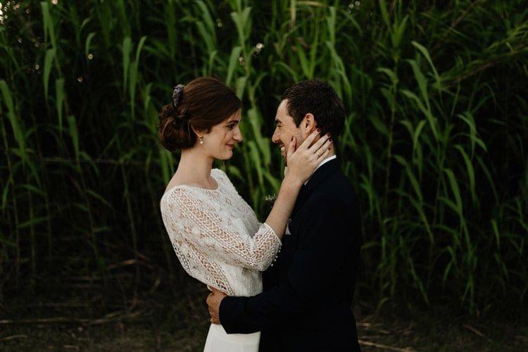 393 mariage au mas des thyms a arles south of france wedding