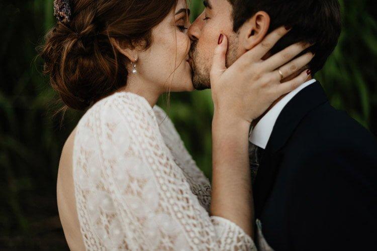 394 mariage au mas des thyms a arles south of france wedding