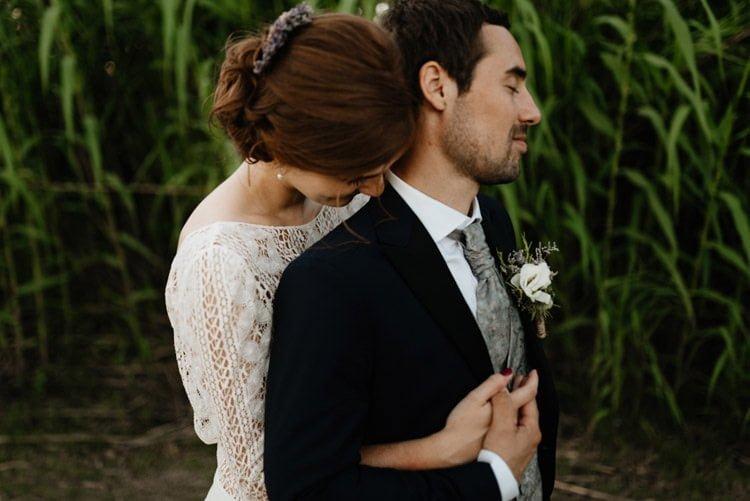 395 mariage au mas des thyms a arles south of france wedding
