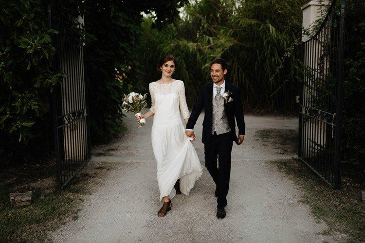 398 mariage au mas des thyms a arles south of france wedding