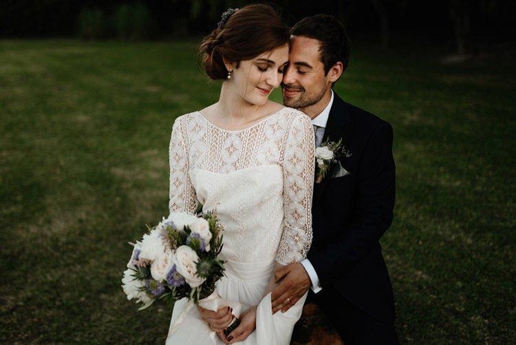 400 mariage au mas des thyms a arles south of france wedding