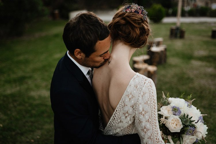401 mariage au mas des thyms a arles south of france wedding