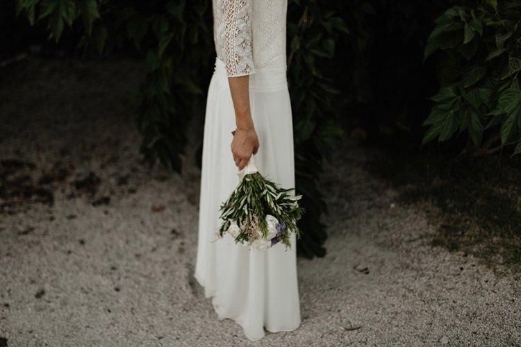 404 mariage au mas des thyms a arles south of france wedding