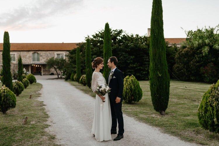 408 mariage au mas des thyms a arles south of france wedding