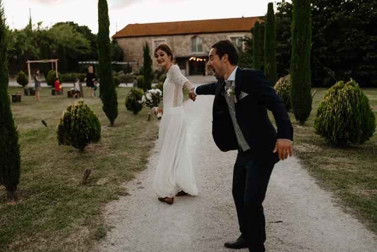 409 mariage au mas des thyms a arles south of france wedding