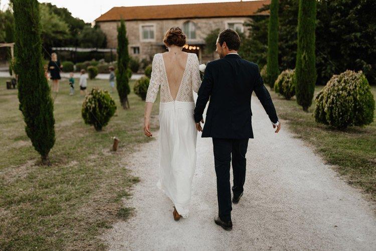 410 mariage au mas des thyms a arles south of france wedding