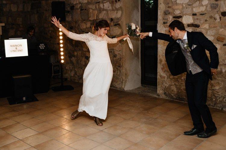 413 mariage au mas des thyms a arles south of france wedding