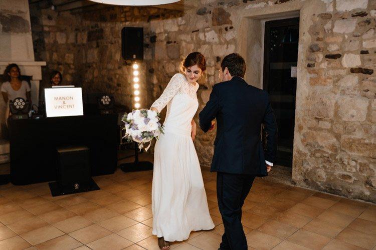 414 mariage au mas des thyms a arles south of france wedding