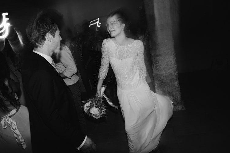 418 mariage au mas des thyms a arles south of france wedding