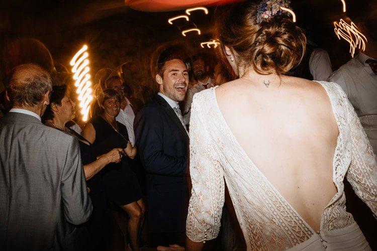 421 mariage au mas des thyms a arles south of france wedding