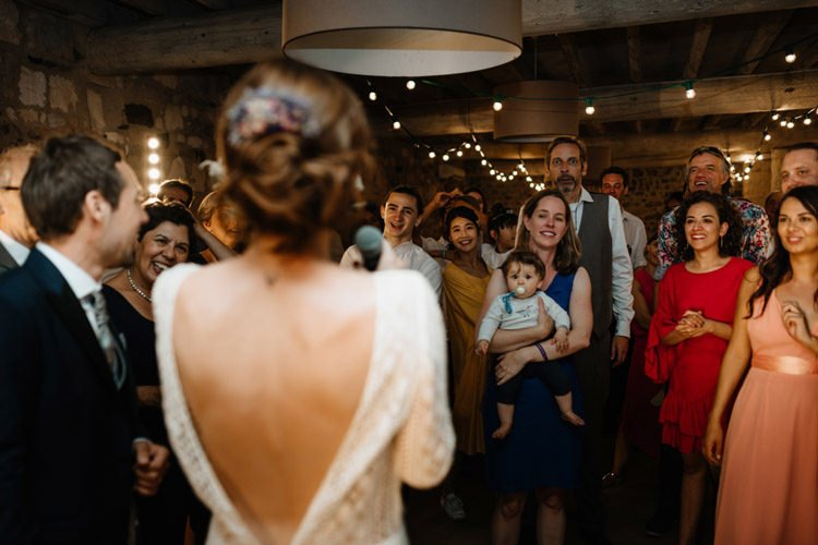 422 mariage au mas des thyms a arles south of france wedding