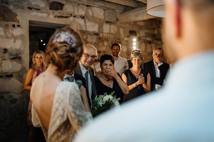 423 mariage au mas des thyms a arles south of france wedding