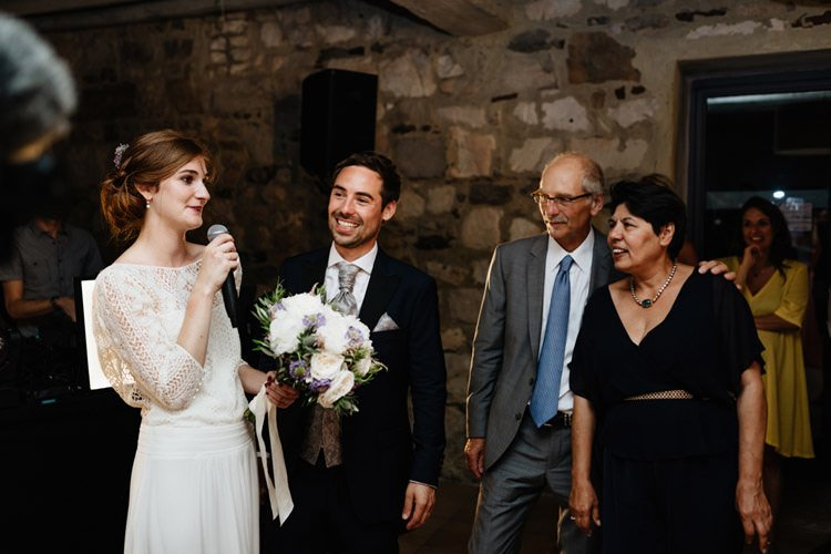 424 mariage au mas des thyms a arles south of france wedding