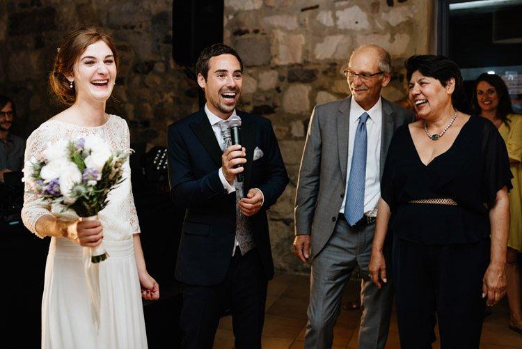 425 mariage au mas des thyms a arles south of france wedding