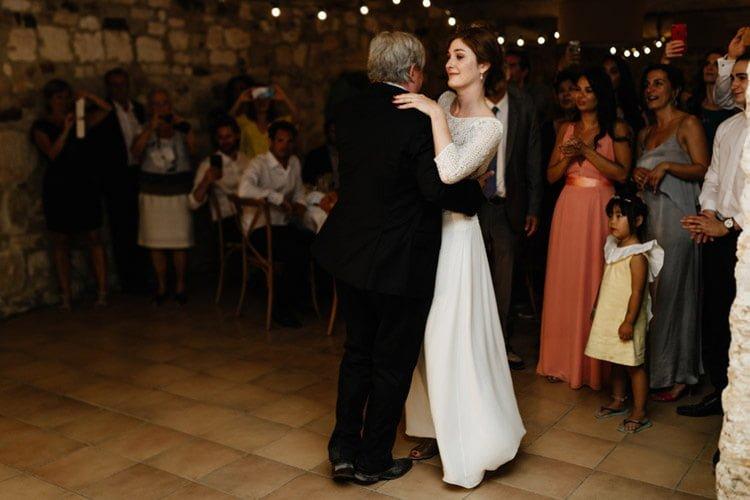 426 mariage au mas des thyms a arles south of france wedding