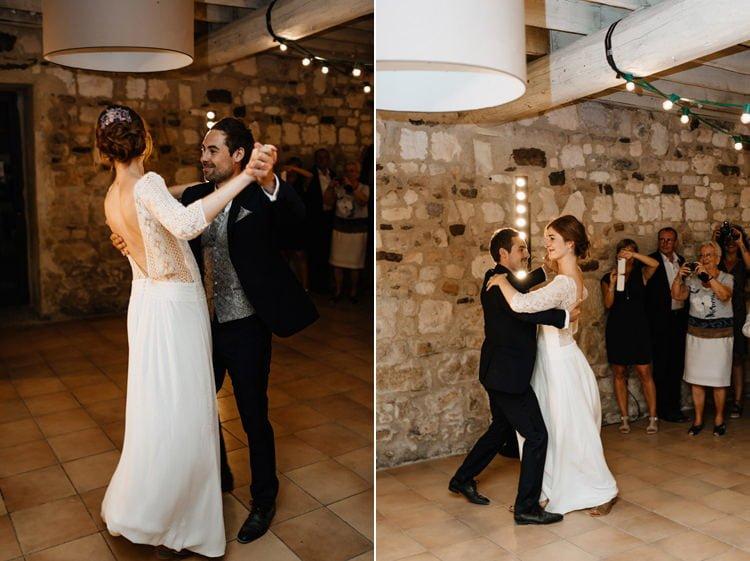 428 mariage au mas des thyms a arles south of france wedding