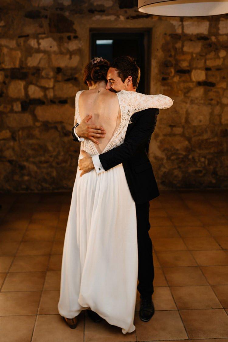 430 mariage au mas des thyms a arles south of france wedding