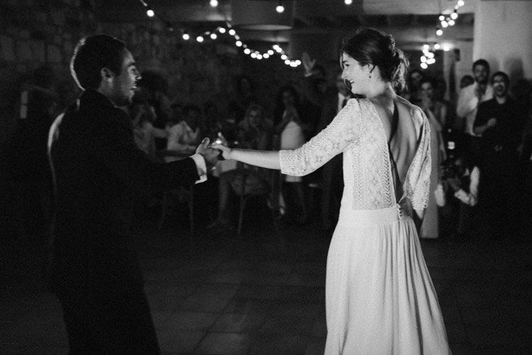 431 mariage au mas des thyms a arles south of france wedding