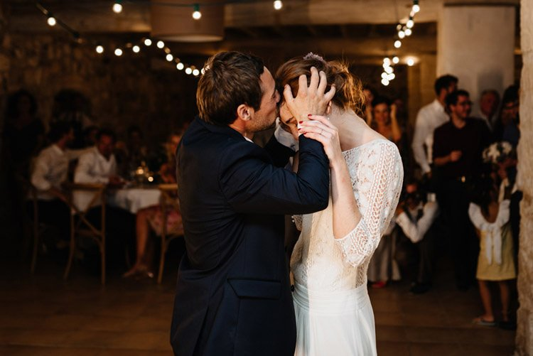 432 mariage au mas des thyms a arles south of france wedding