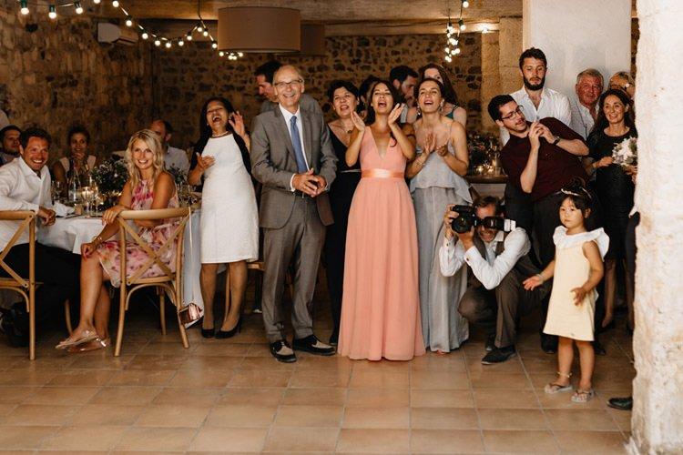 433 mariage au mas des thyms a arles south of france wedding