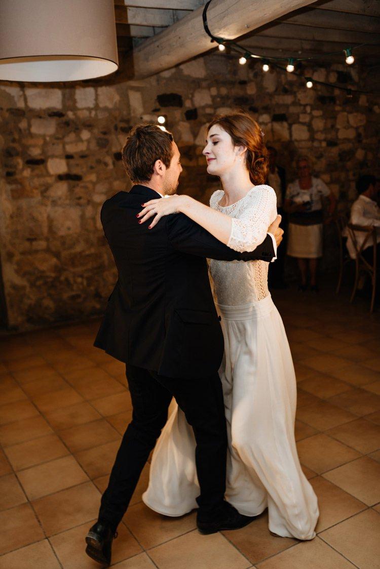 435 mariage au mas des thyms a arles south of france wedding