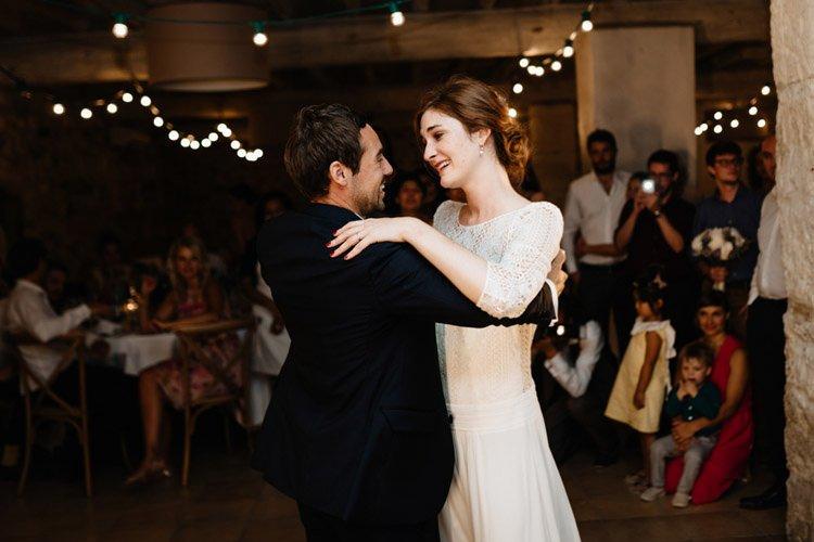 437 mariage au mas des thyms a arles south of france wedding