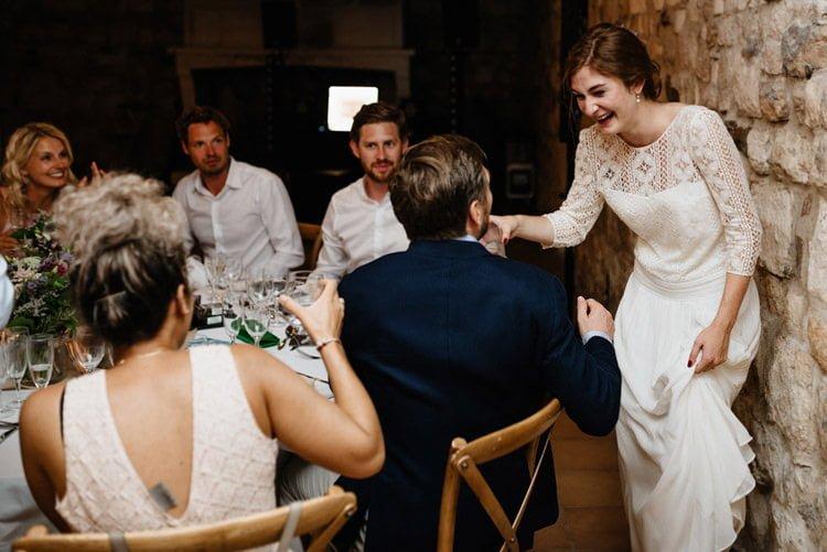 440 mariage au mas des thyms a arles south of france wedding