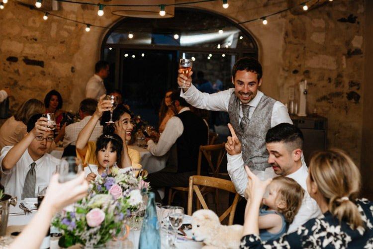 441 mariage au mas des thyms a arles south of france wedding