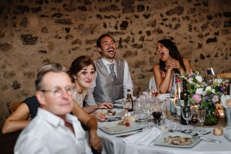 444 mariage au mas des thyms a arles south of france wedding