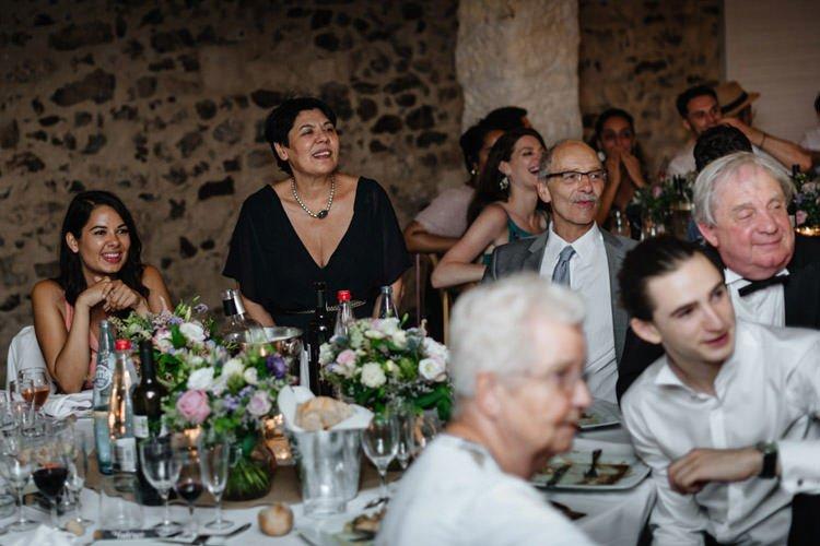 445 mariage au mas des thyms a arles south of france wedding