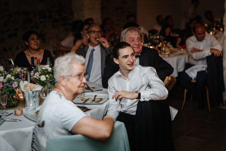 446 mariage au mas des thyms a arles south of france wedding