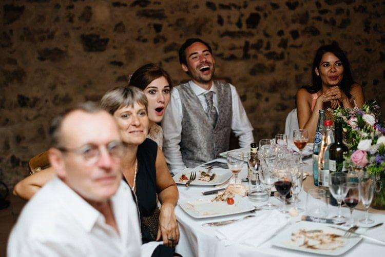 447 mariage au mas des thyms a arles south of france wedding