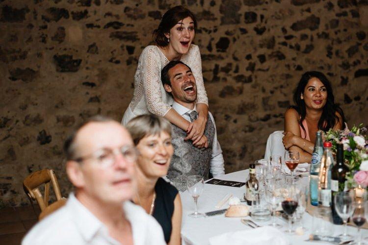 449 mariage au mas des thyms a arles south of france wedding