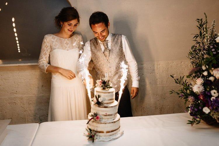 455 mariage au mas des thyms a arles south of france wedding