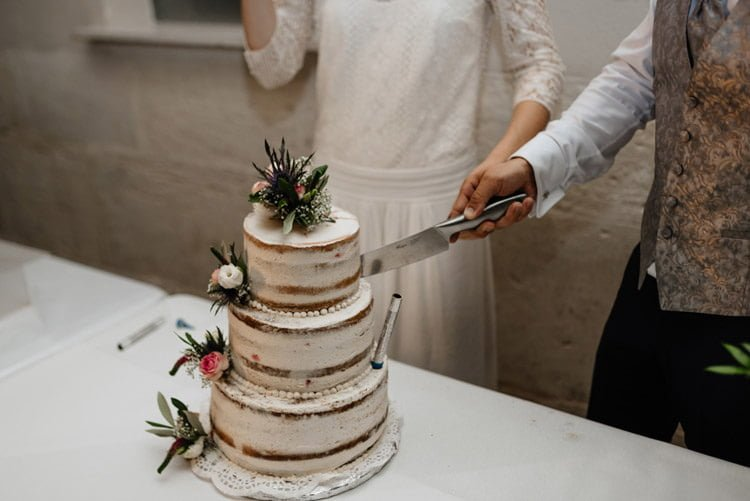 456 mariage au mas des thyms a arles south of france wedding
