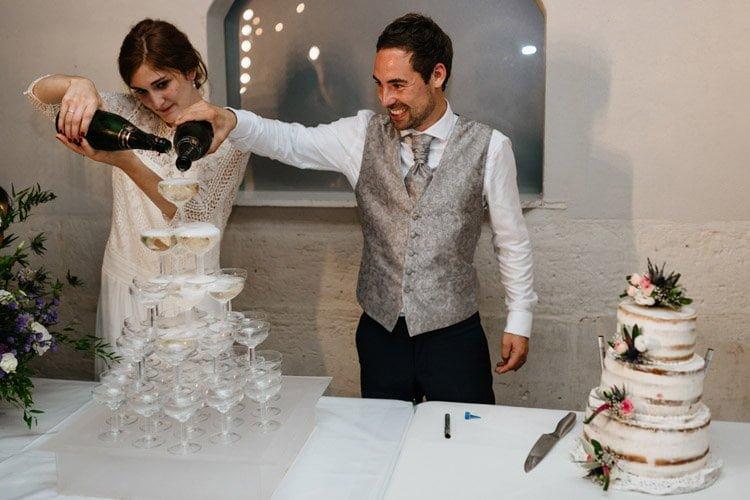 457 mariage au mas des thyms a arles south of france wedding