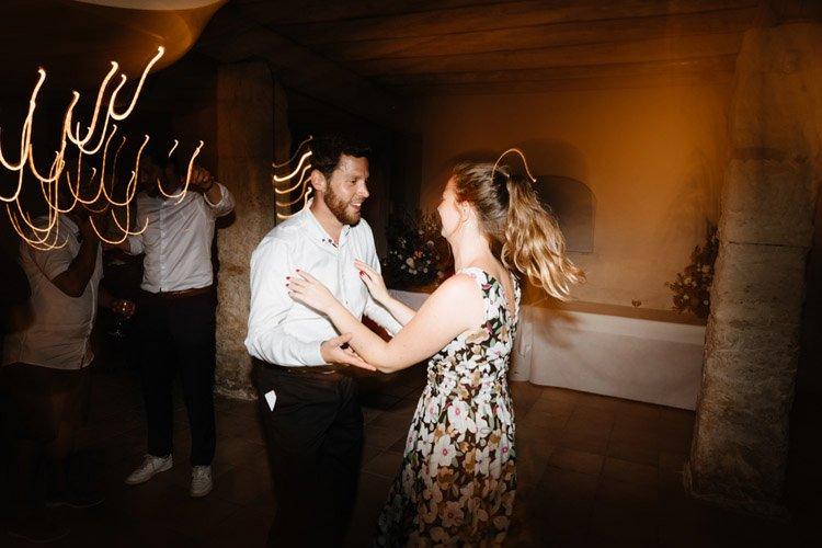 461 mariage au mas des thyms a arles south of france wedding