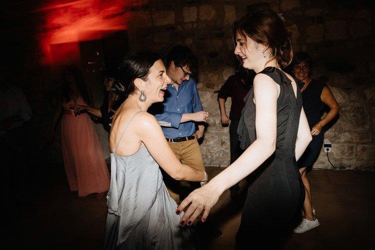 482 mariage au mas des thyms a arles south of france wedding