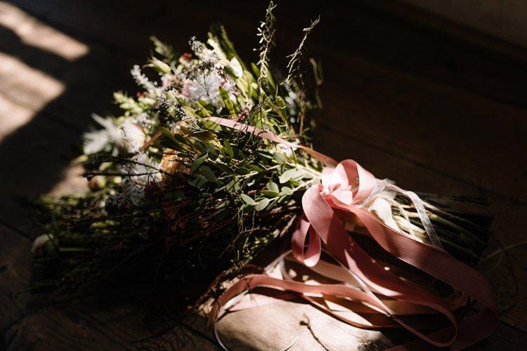006 fotografo di matrimonio bolzano tyrol italia wedding photographer italy