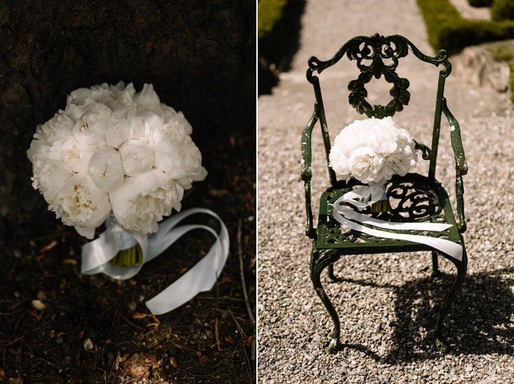 010 summer outdoor wedding at marlfield house wedding photographer