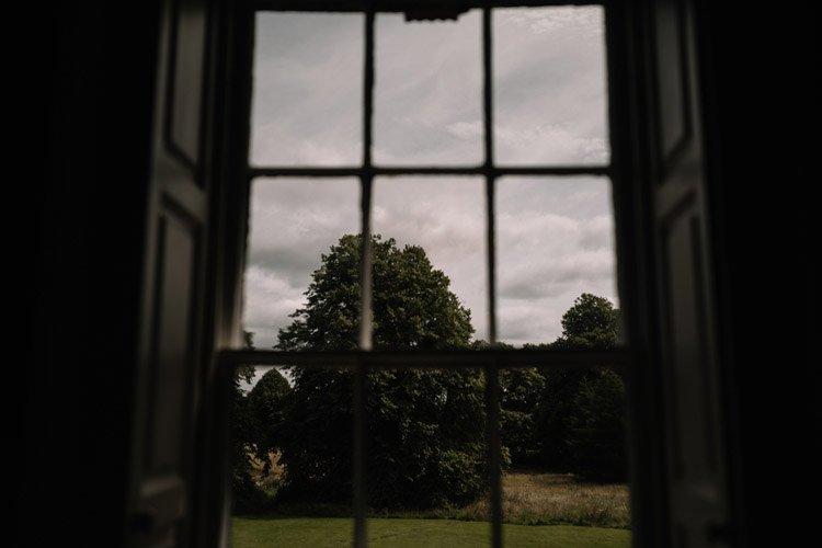 015 roundwood house intimate wedding