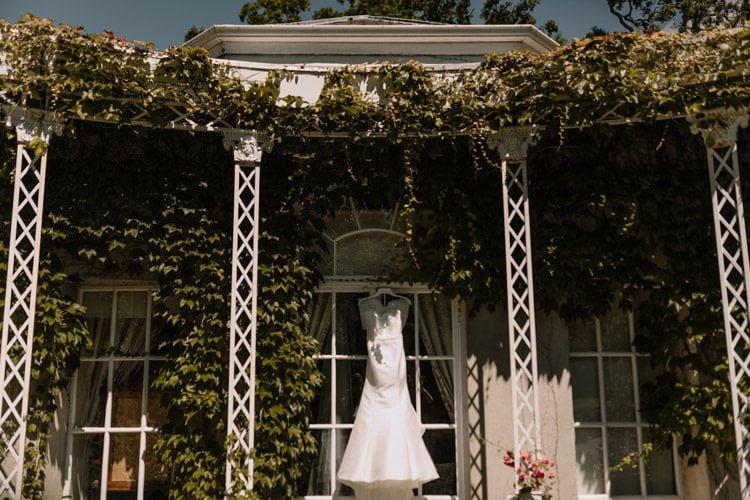 025 summer outdoor wedding at marlfield house wedding photographer