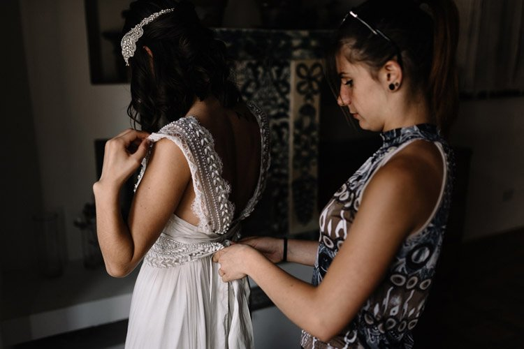 029 fotografo di matrimonio bolzano tyrol italia wedding photographer italy