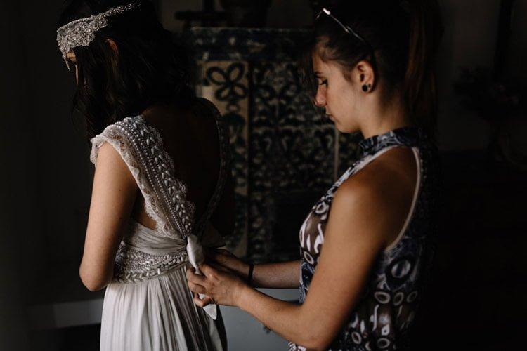 030 fotografo di matrimonio bolzano tyrol italia wedding photographer italy
