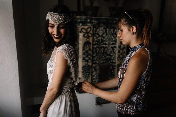 032 fotografo di matrimonio bolzano tyrol italia wedding photographer italy