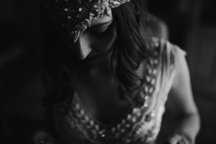 033 fotografo di matrimonio bolzano tyrol italia wedding photographer italy