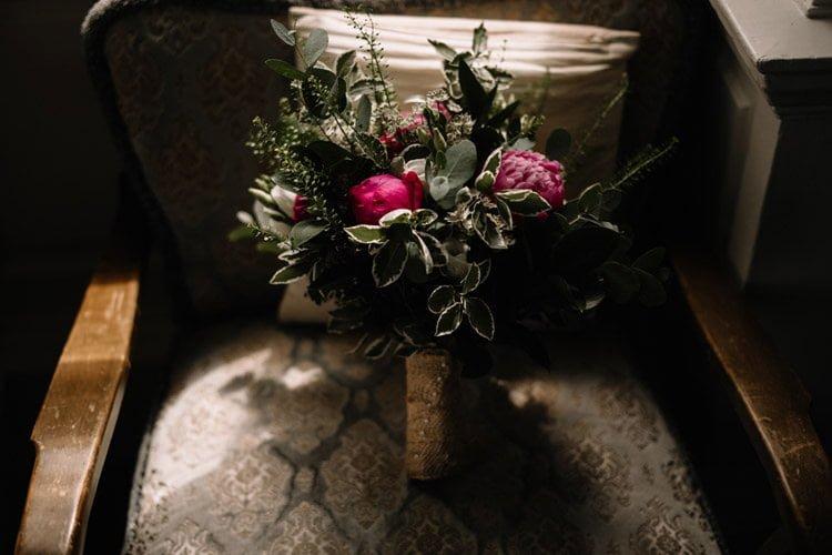 033 roundwood house intimate wedding