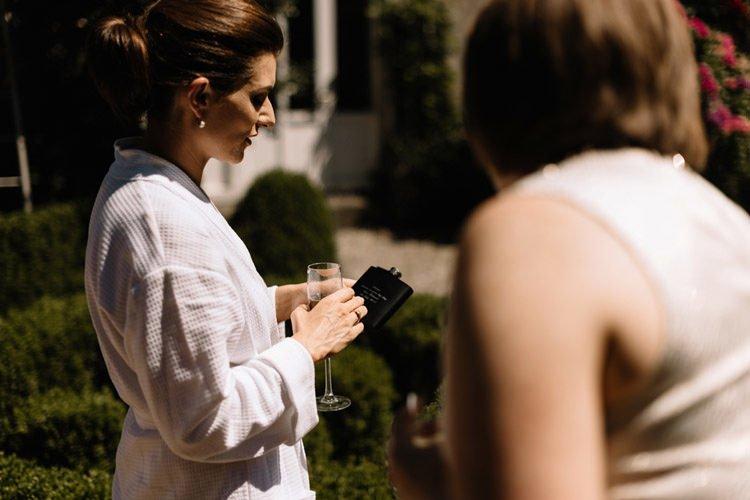 033 summer outdoor wedding at marlfield house wedding photographer